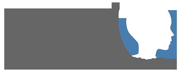 Nacionalinė Alopecijos Asociacija